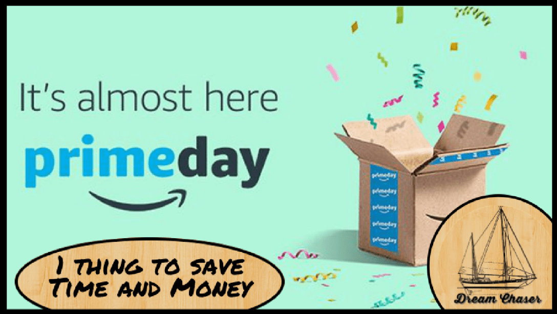 Featured Image - Amazon Prime Day 2017