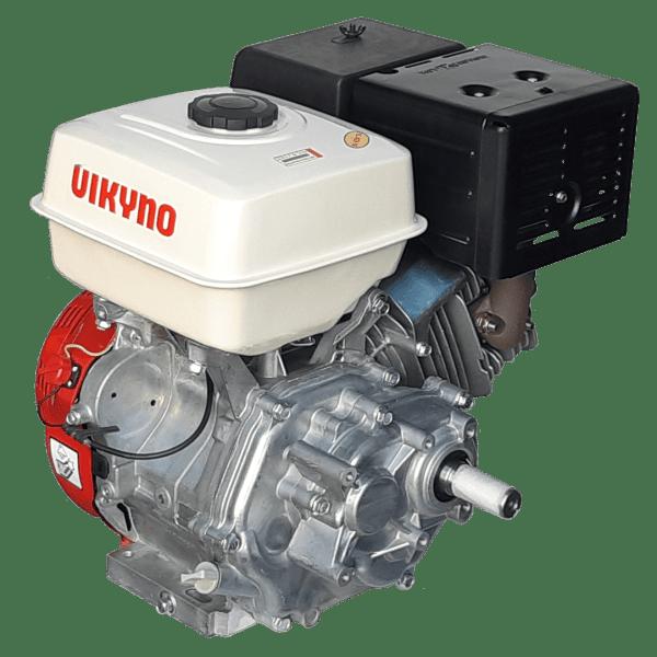Động cơ xăng 188F/L - 02