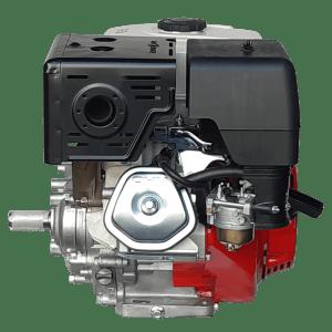 Động cơ xăng 188F/L - 01