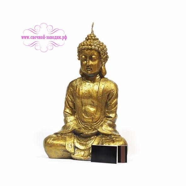 статуйя будды