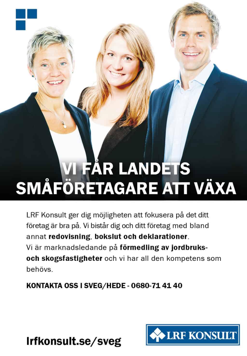 LRFK_250x360px_Profilbanner-Sveg
