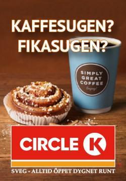 circleK_1801