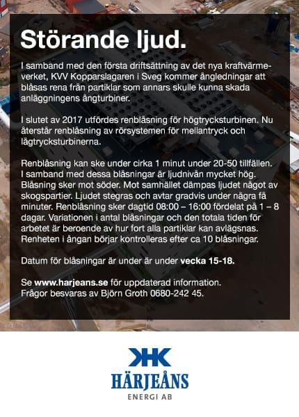 harjeans-V15-18