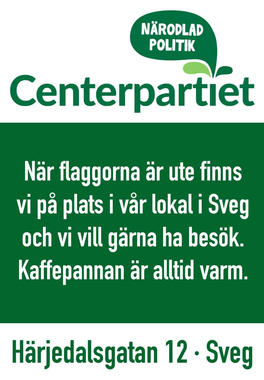 Centerpartiet_180516