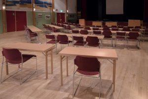 Nu är det klart – här är ledamöterna som tar plats i kommunfullmäktige i Härjedalen