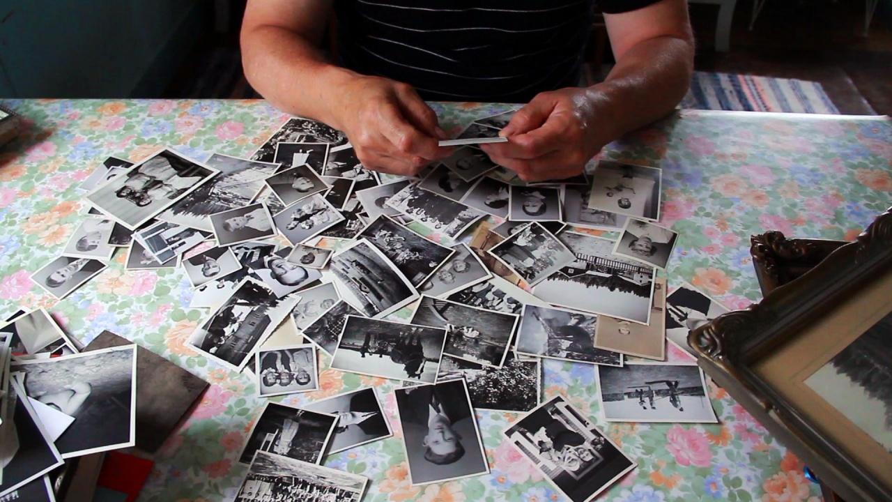 barndomshemmet_foton.jpg