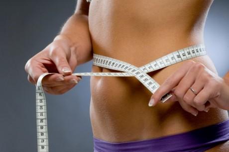 svorio metimas