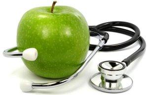 sveikatos draudimo bendrovės