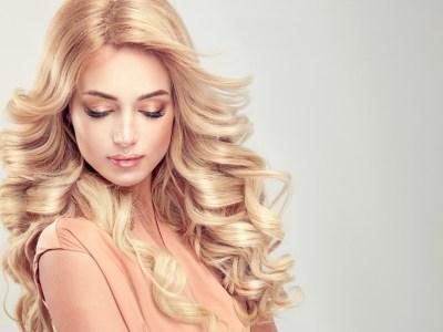 Populiariausi prekiniai ženklai plaukų priežiūros srityje