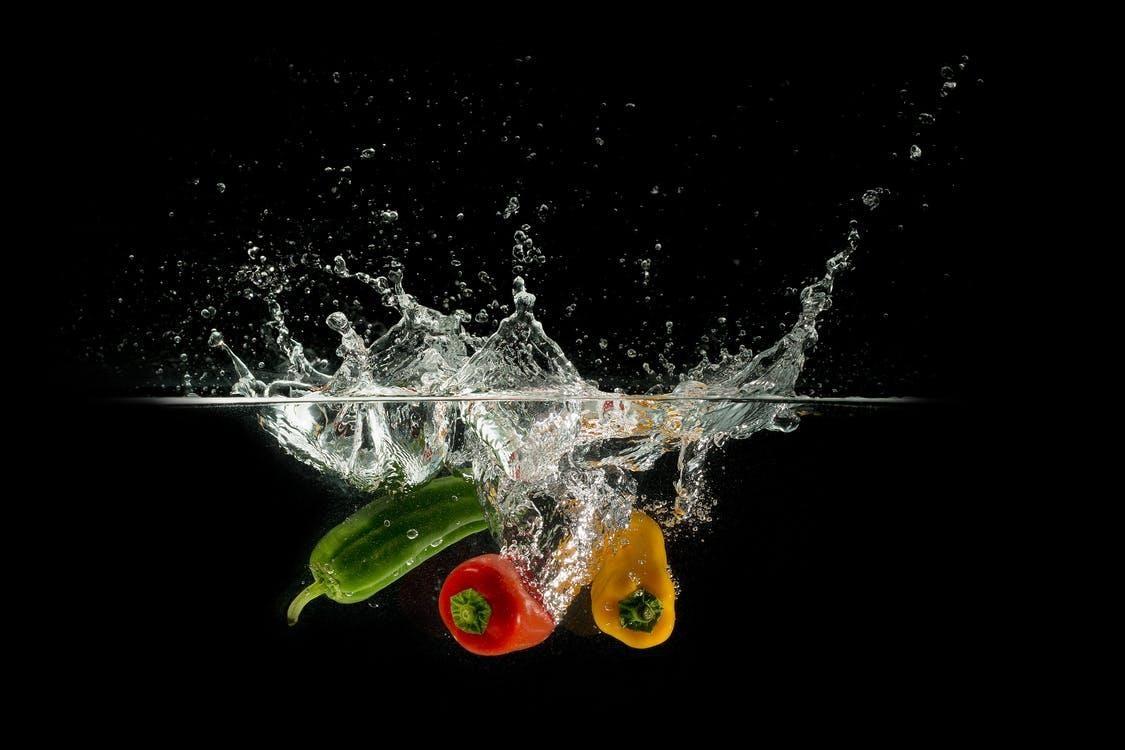 Vitaminai ir jų vartojimo galimybės