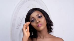 Meet Desire Ofoma, Most Beautiful Campus Queen 2019 Semi-finalist