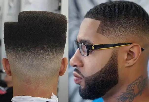 Stylish Hair Trends for Men