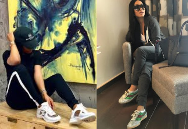 How to Get That Killer Casual Look with Sneakers