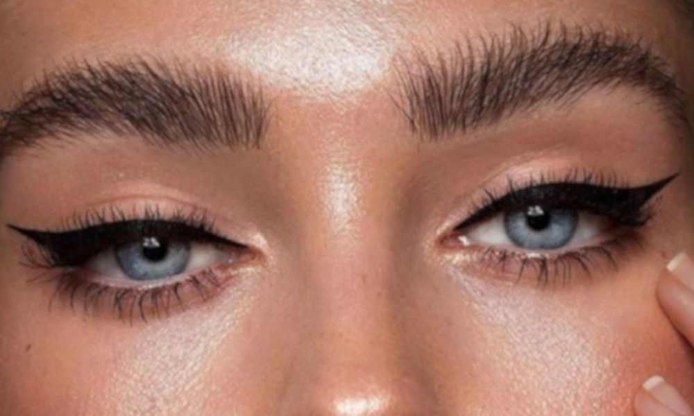 How to Achieve a Flawless Cat-Eye Look