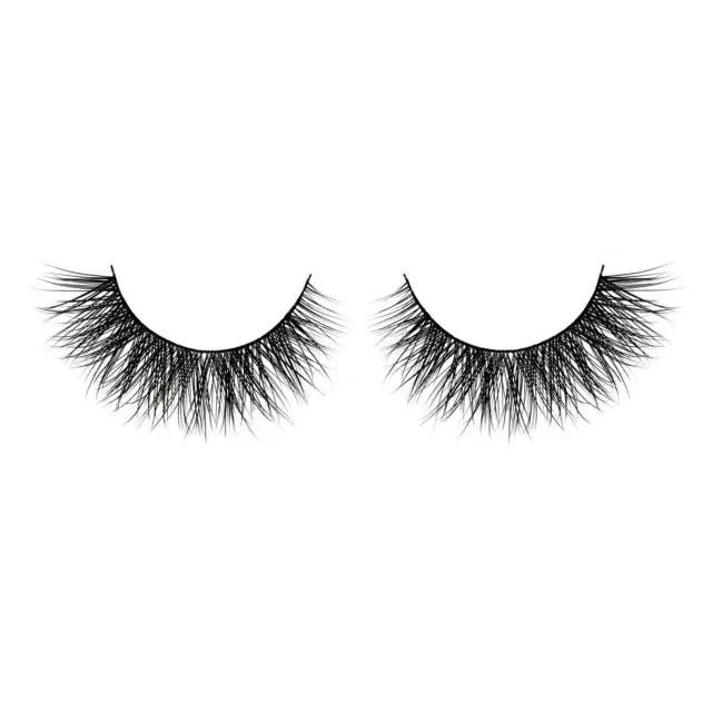 strip lashes - Remove Individual Lashes