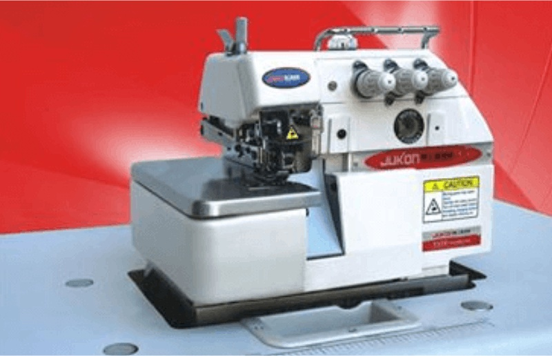 Industrial Weaving Machines: What you Need Know