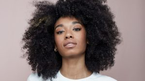 5 Ways to Properly Moisturise Natural Hair