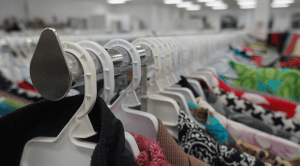 5 Sure Steps to Buy Clothes Online Without Losing Money