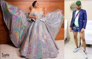 Contemporary Fashion: Is Craze Creativity Itself?