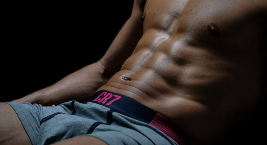 5 Types of Underwear for Men You Never Knew of