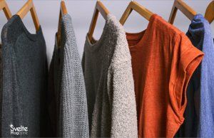 4 Easy Steps on How to Create a Capsule Wardrobe