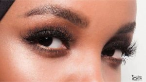 How to Make Your Eyelashes Look Longer Without Applying Lash Extensions