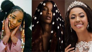 12 Types of Hair Accessories You Should Decorate Your Hair With
