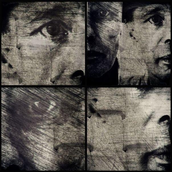 Beuys_K