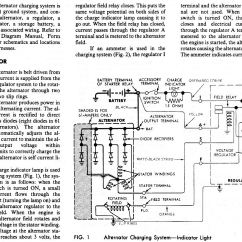 69 Ford Mustang Wiring Diagram 2001 Nissan Frontier For 73 Get Free Image About