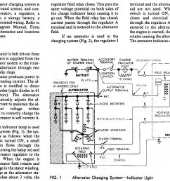 73 mustang wiring diagram get free image about wiring [ 1060 x 820 Pixel ]