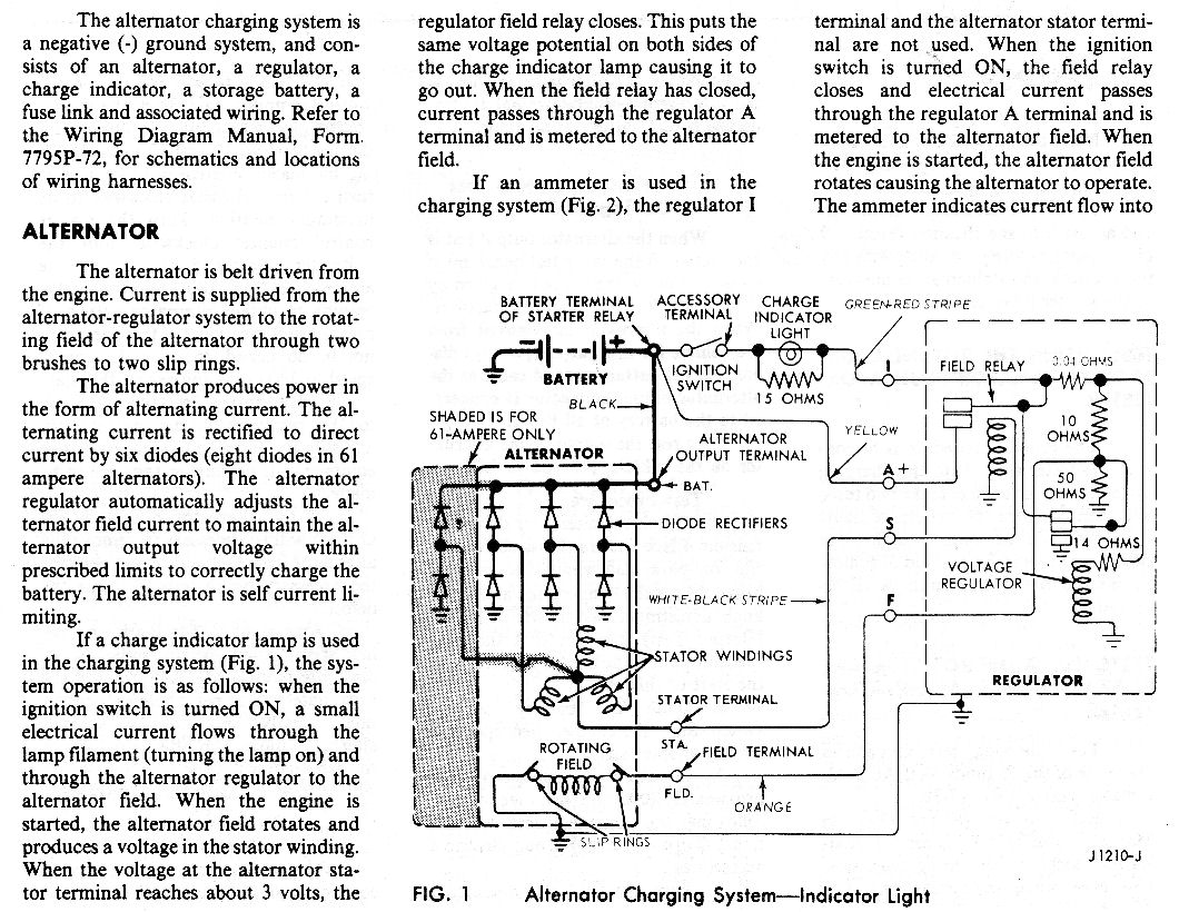 hight resolution of 73 mustang wiring diagram get free image about wiring