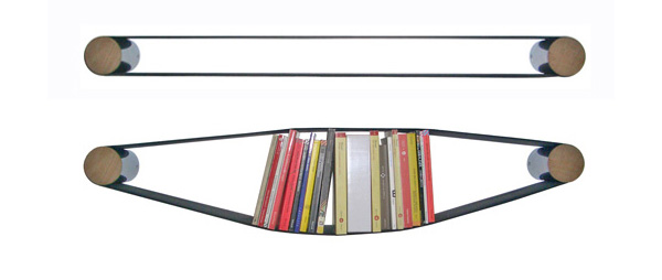 Bookshelf-Elastic