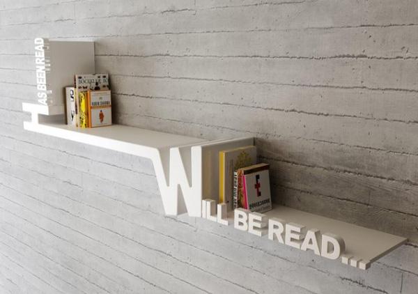 Bookshelf-Has-been-read