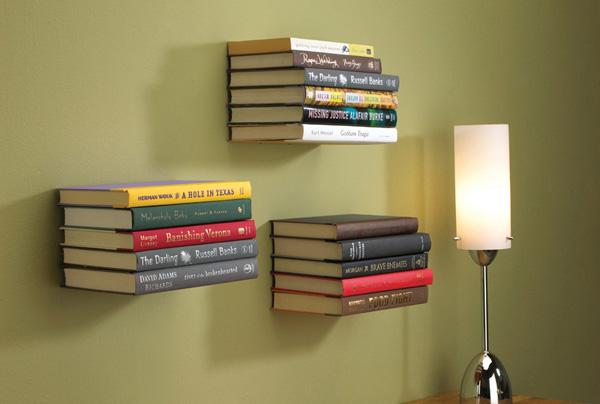 Bookshelf-Invisible2