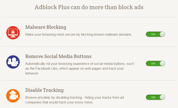 AdBlock-step-11-ADB-more-security