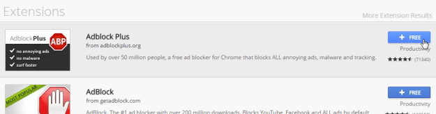 AdBlock-step-6-Extensions-searchlist