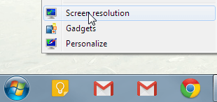 Extend1_ScreenResolution