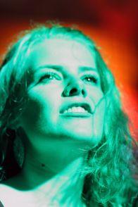 2011-orient-of-rock-008