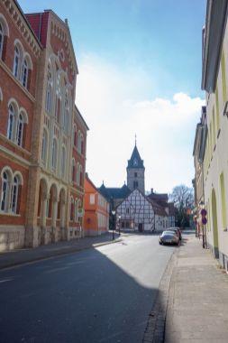 Hameln Papenstraße 2014