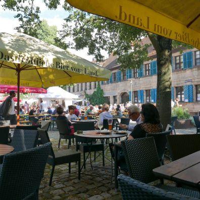 Erlangen 2016