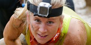 Tough Mudder Arnsberg-Neheim 2016