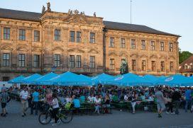 Erlangen 2017