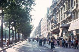 1975-paris-003