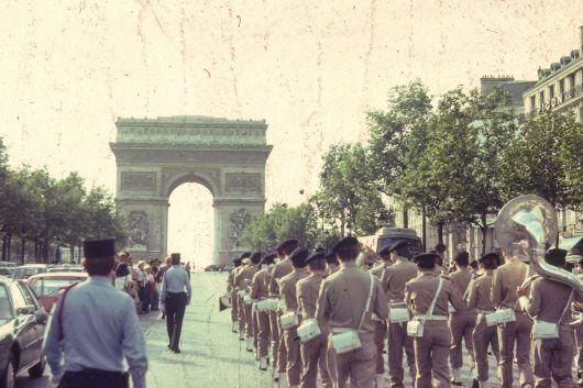 1975-paris-005