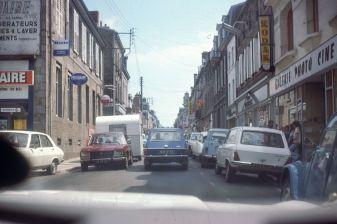 Bretagne 1976