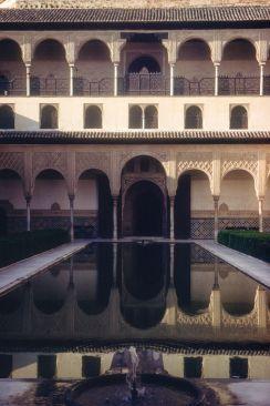 Alhambra 1977
