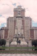 Madrid 1977
