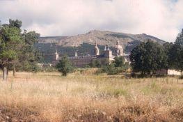 Spanien 1977