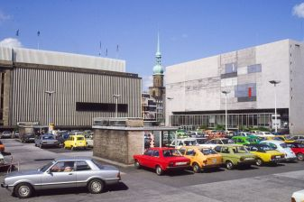 Dortmund 1979