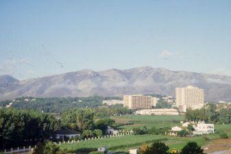 Malaga 1979